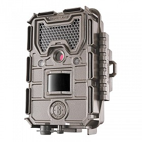 BUSHNELL TROPHY HD CAM AGGRESSOR 20MP LOW GLOW