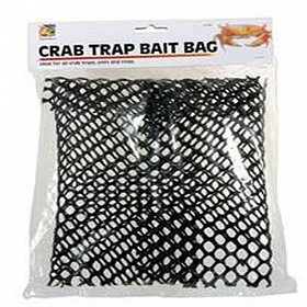 DANIELSON CRAB TRAP MESH BAIT BAG