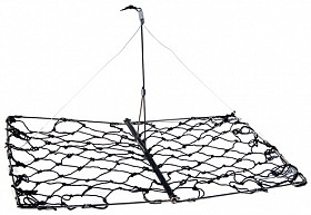 DANIELSON CASTABLE CRAB TRAP