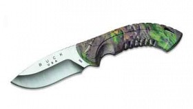 BUCK OMNI HUNTER MINI KNIFE