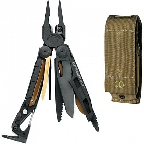 LEATHERMAN MUT MOLLE