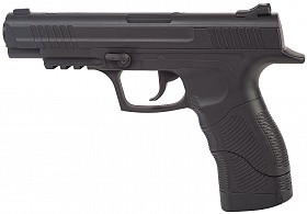 DAISY UNISEX POWERLINE 415 AIR PISTOL #415