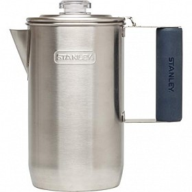 STANLEY ADVENTURE PERCOLATOR 1.1 QT