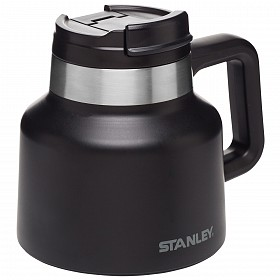 STANLEY ADVENTURE VACUUM WIDE MUG 20 OZ