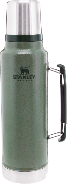 STANLEY CLASSIC LEGENDARY BOTTLE