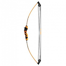 BARNETT WILDHAWK COMPOUND BOW