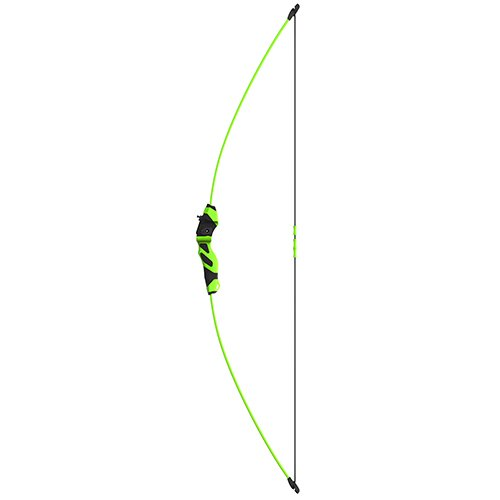 BARNETT QUICKSILVER BOW