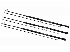 DAIWA PROTEUS BOAT ROD 8FT M PRTB80MF