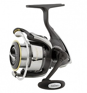 DAIWA STEEZ 2500 SPINNING REEL