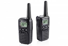 MIDLAND X-TALKER T10 WALKIE TALKIE