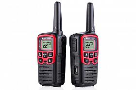 MIDLAND X-TALKER T31VP WALKIE TALKIE