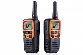MIDLAND X-TALKER T51VP3 WALKIE TALKIE