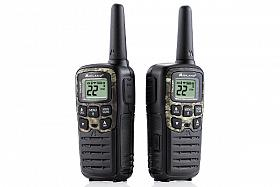 MIDLAND X-TALKER T55VP3 WALKIE TALKIE