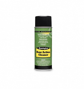 REMINGTON REM ACTION CLEANER 10.5OZ AEROSOL