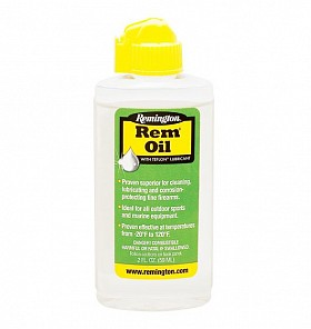 REMINGTON REM OIL 2OZ SQUEEZE BOTTLE