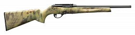 REMINGTON MODEL 597 KRYPTEK CAMO 22LR AUTOLOADING RIFLE