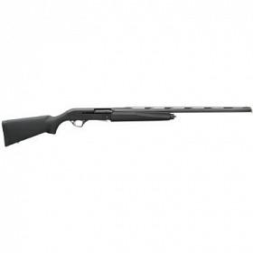 REMINGTON VERSA MAX 12 GAUGE AUTOLOADING SHOTGUN