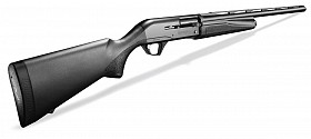 REMINGTON VERSA MAX SPORTSMAN 12 GAUGE AUTOLOADING SHOTGUN