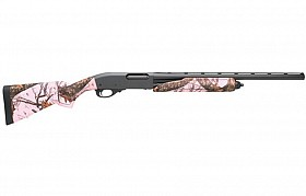 REMINGTON 870 COMPACT 20 GAUGE PUMP ACTION SHOTGUN