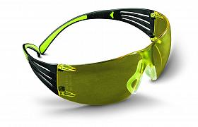 PELTOR SPORT SECUREFIT EYE PROTECTION