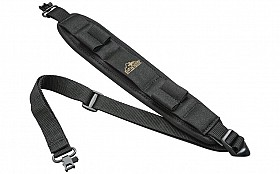 BUTLER CREEK ALASKAN MAGNUM RIFLE SLING WITH SWIVEL