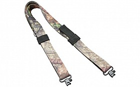 BUTLER CREEK QUICK CARRY SLING MOSSY OAK