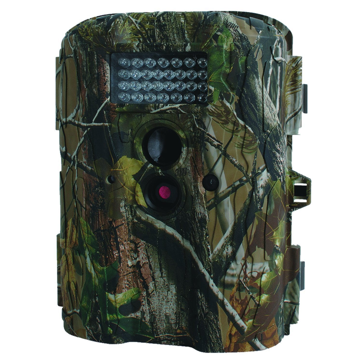 MOULTRIE INFRARED GAME CAMERA CAMO