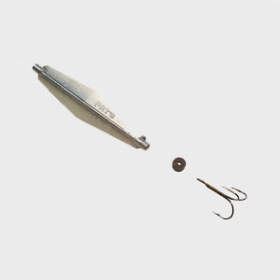 BUZZ BOMB 5 NARROW