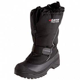 BAFFIN TUNDRA MENS INSULATED BOOT