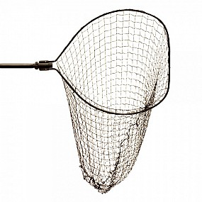 SCOTTY 206 4FT LANDING NET