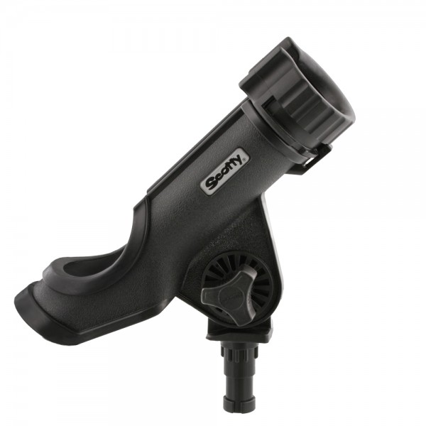 SCOTTY 229 POWER LOCK WITHOUT MOUNT