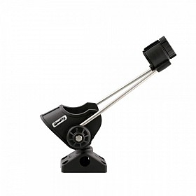 SCOTTY 240 SRTIKER WITH COMBINATION SIDE/DECK MOUNT