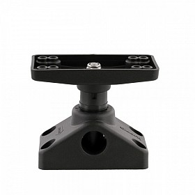 SCOTTY 269 SWIVEL FISHFINDER MOUNT