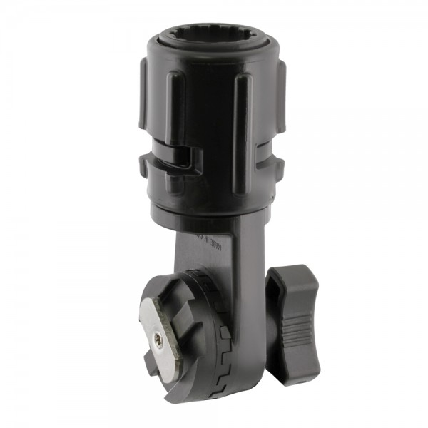 SCOTTY 426 SIDE SLIDE TRACK ADAPTOR