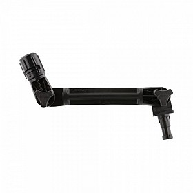 SCOTTY 429 GEAR-HEAD MOUNT EXTENDER