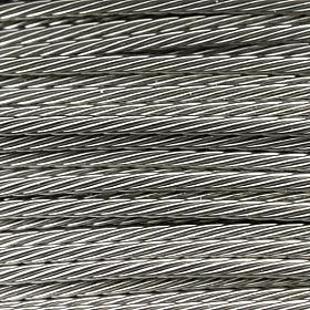 SCOTTY 1002 PREMIUM STAINLESS STEEL DOWNRIGGER CABLE 400 FT