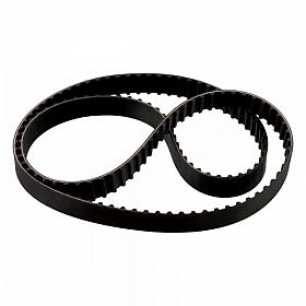 SCOTTY 2129 SPARE DRIVE BELT