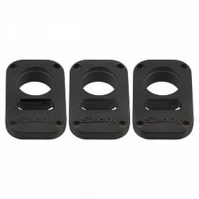 SCOTTY 3134 LOCKING PLATES