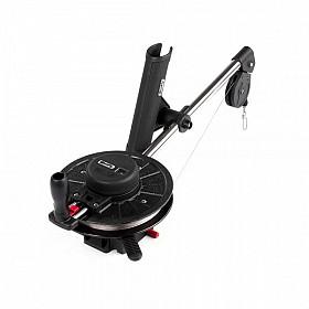 "SCOTTY 1080 STRONGARM DOWNRIGGER (24"")"