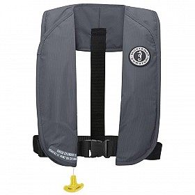 MUSTANG MIT 70 MANUAL INFLATABLE PFD