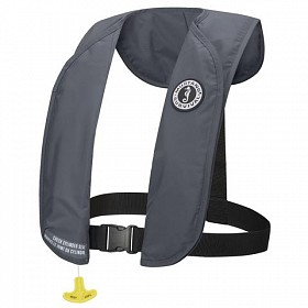 MUSTANG MIT 70 AUTOMATIC INFLATABLE PFD