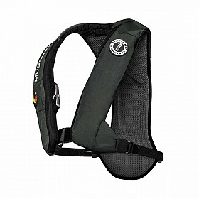 MUSTANG ELITE 28 INFLATABLE PFD (AUTO HYDROSTATIC)