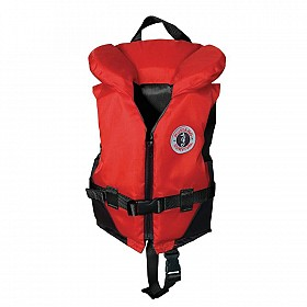 MUSTANG CLASSIC INFANT PFD