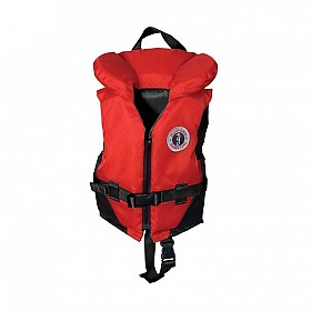 MUSTANG CLASSIC CHILD PFD