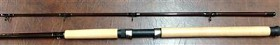 SEAKING 9FT DOWNRIGGER ROD SK590C