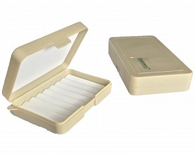 DRAGONFLY FLY BOX