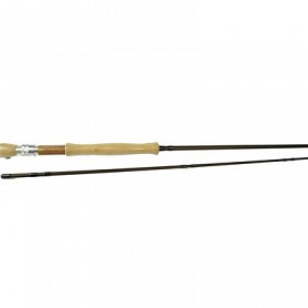ANGLER PRO 9FT FLY ROD