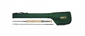 DRAGONFLY KAMLOOPS FLY ROD