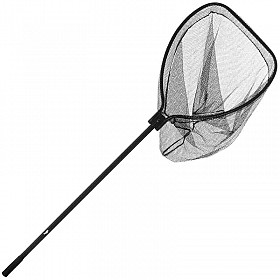GIBBS COHO/SOCKEYE CATCH AND RELEASE NET
