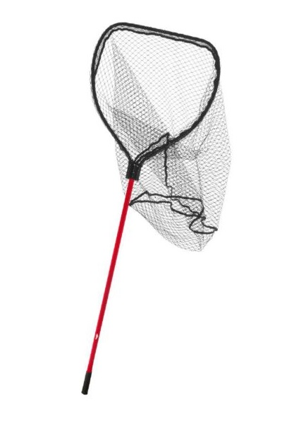 GIBBS CATCH AND RELEASE NET WITH 48INCH SLIDEAWAY